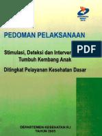 SDIDTK.pdf