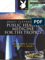 _Public_Health_Medicine_for_the_tropics.pdf