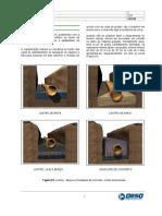 Assentamento de Tudo2.pdf