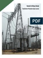 e8dce200b444a5e2d38aca5020d98764_TransformerProtection.pdf