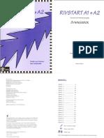 13.Rivstart A1+A2 Övningsbok.pdf.pdf