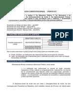 1.7. Constitucional - Ponto 7 - ok.docx