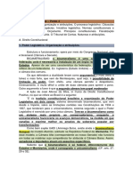 1.3. Constitucional - Ponto 3 - ok.docx
