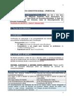 1.6. Constitucional - Ponto 6 - ok.docx
