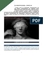 1.10. Constitucional - Ponto 10 - ok.docx