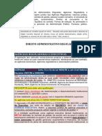 2.3. Administrativo  - Ponto 3 - ok.docx