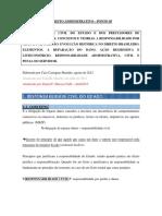 2.5. Administrativo  - Ponto 5 - ok.docx