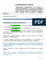 2.9. Administrativo  - Ponto 9 - ok.docx