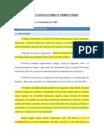 3.1. Financeiro e Tributário - Ponto 1 - ok.docx