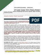 1.9. Constitucional - Ponto 9 - ok.docx