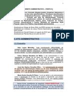 2.7. Administrativo  - Ponto 7 - ok.docx