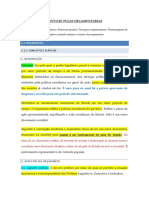 3.2. Financeiro e Tributário - Ponto 2 - ok.docx
