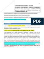 3.10. Financeiro e Tributário - Ponto 10 - ok.docx