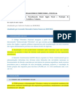 3.16. Financeiro e Tributário - Ponto 16 - ok.docx
