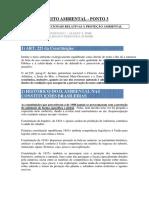 4.3. AMBIENTAL - PONTO 3 - ok.docx