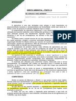 4.14. AMBIENTAL - PONTO 14 - ok.docx