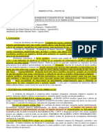 5.4. Civil - Ponto 4 - ok.docx