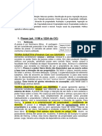 5.8. Civil - Ponto 8 - ok.docx