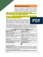 5.10. Civil - Ponto 8 e 9 - ANEXO - ok.docx