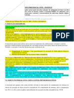 6.7. Processual Civil - Ponto 7.docx