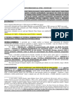 6.8. Processual Civil - Ponto 8.docx