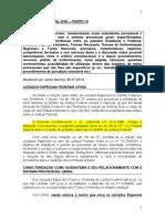 6.10. Processual Civil - Ponto 10.docx