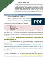8.2. Processo Penal - Ponto 2 - ok.docx