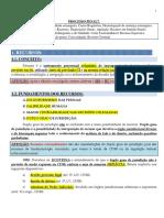 8.7. Processo Penal - Ponto 7 - ok.docx