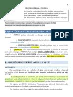 8.4. Processo Penal - Ponto 4 - ok.docx