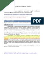 8.8. Processo Penal - Ponto 8 - ok.docx