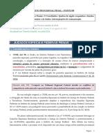 8.9. Processo Penal - Ponto 9 - ok.docx