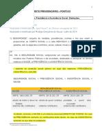 9.3. Previdenciario - Ponto 3.doc
