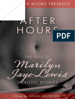 After Hours (M. Jakubowski)