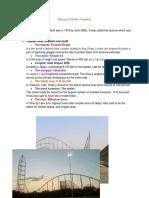 roller coaster history  1