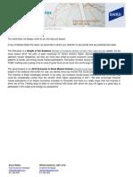 Bittles-Market-Notes.pdf