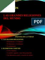 325921761-Ppt-Las-Diferentes-Religiones-Del-Mundo.ppt