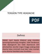 TTH sken 1.pptx