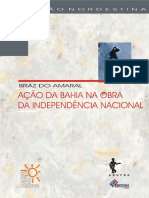 Acao da Bahia na obra da independencia nacional.pdf