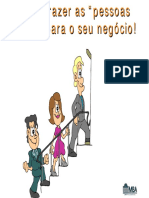 endeavor-como ter as pessoas certas no seu negocio.pdf