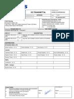 JE-RSPL-VD-44PS5400-0012
