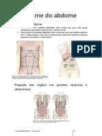 Exame do abdome (1).pdf