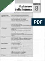 Unità_8 Piacere della Lettera.pdf