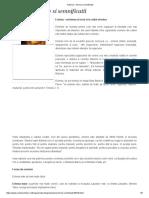 Ectenia – forme si semnificatii.pdf