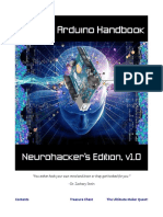 Ultimate Arduino Handbook-Neurohackers Edition-V1 0