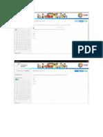 Prueba video - fotos  (1).pdf