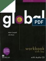 Global C1 Teacher Workbook L1_L5