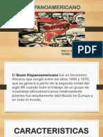 Bom  Hispanoamericano-Aleja - Isa (1) Dic 12-2017