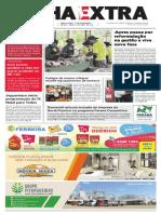 Folha Extra 1883