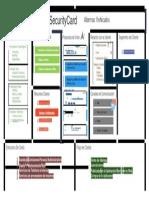 Business Model Canvas (1)