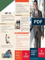 Asociart_Tript_In_Itinere.pdf
